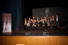 Finalists, Jury and board members of the TSSO Association of Friends.jpg