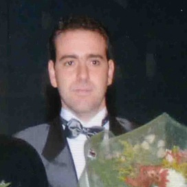 CH. Aggelopoulos 2002